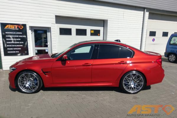 BMW-M3-1