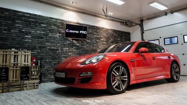 Porsche-Panamera-4S-3