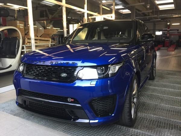 Range-Rover-SVR-5