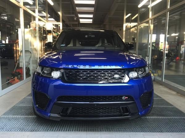 Range-Rover-SVR-6