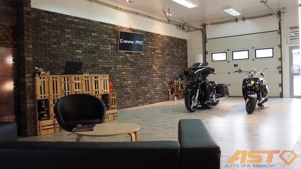 Harley-Davidson-5