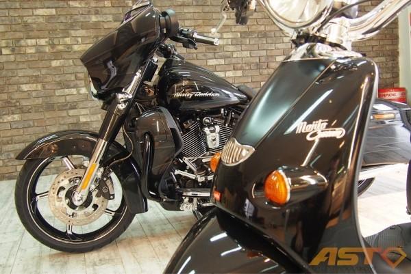 Harley-Davidson-6