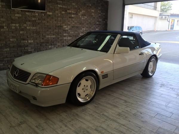 Mercedes-SL-2