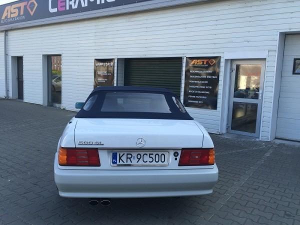 Mercedes-SL-4