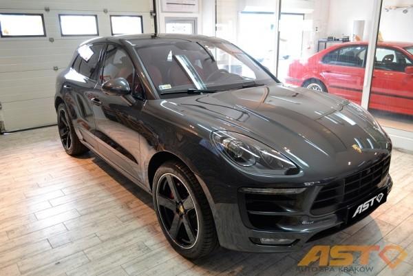 Porsche-Macan-GTS-4