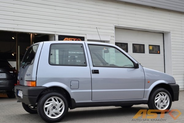 Fiat-Cinquecento-2
