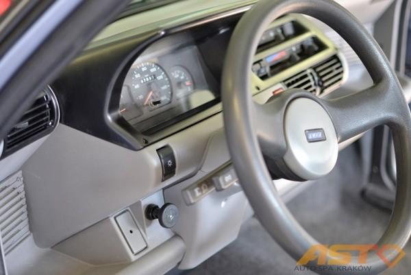 Fiat-Cinquecento-4