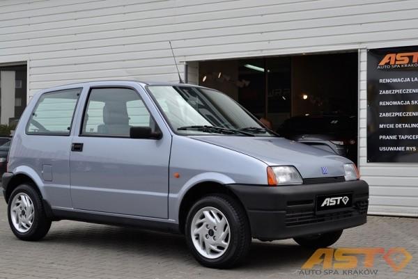 Fiat-Cinquecento-6