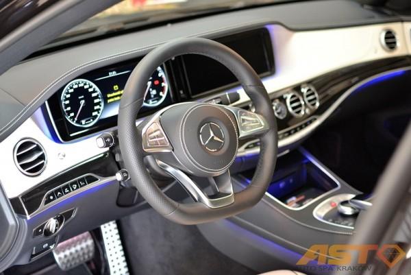 Mercedes-S500-11