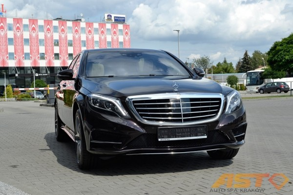 Mercedes-S500-7