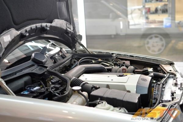 Mercedes-W124-Cabrio-8