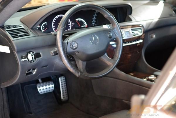 Mercedes-CL-63-AMG-10