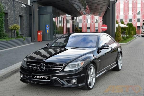 Mercedes-CL-63-AMG-14