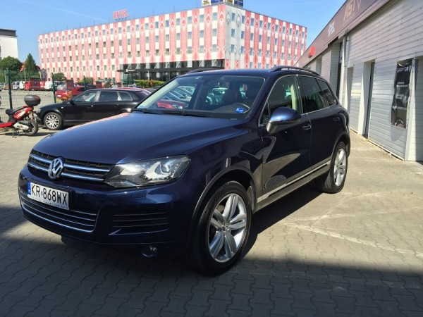 VW-Tiguan-GT-Line-5