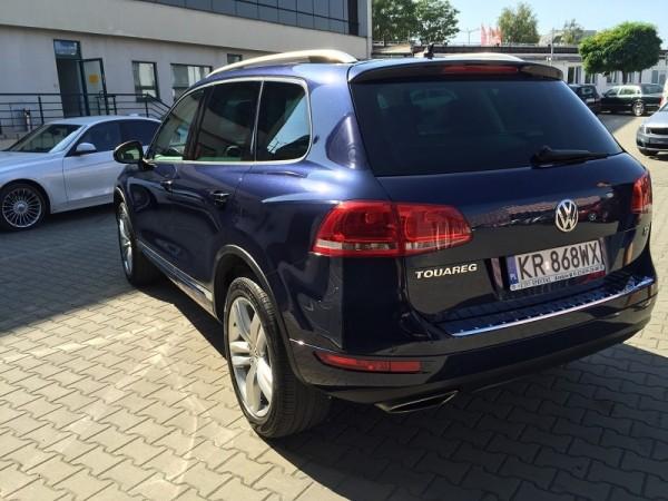 VW-Tiguan-GT-Line-8