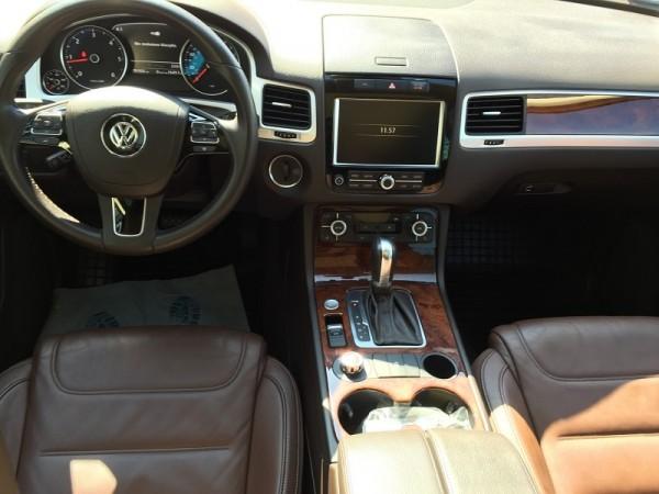 VW-Tiguan-GT-Line-9