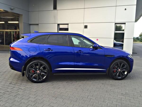 Jaguar-f-pace-s-2