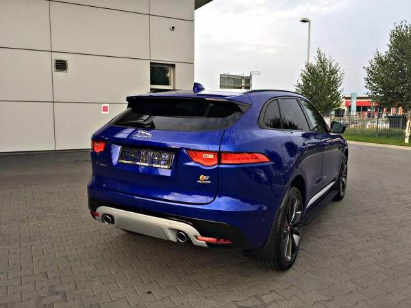 Jaguar-f-pace-s-4