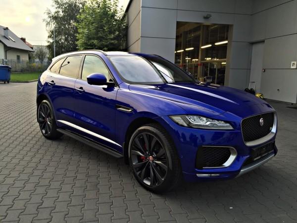 Jaguar-f-pace-s-6