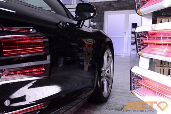 Audi-R8-9