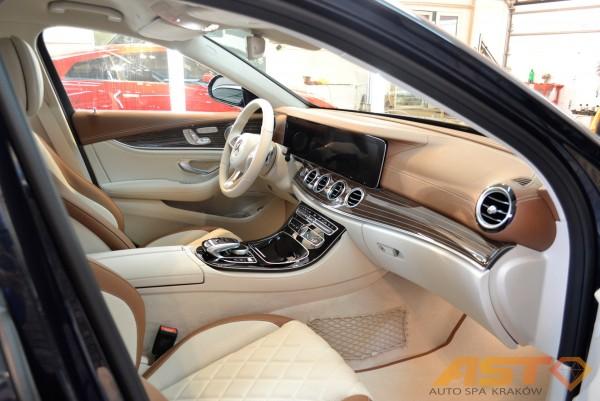 Mercedes-E-Exclusive-Autospa-Krakow-10