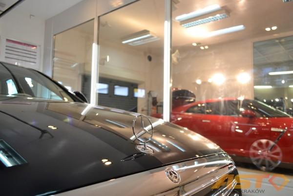 Mercedes-E-Exclusive-Autospa-Krakow-11