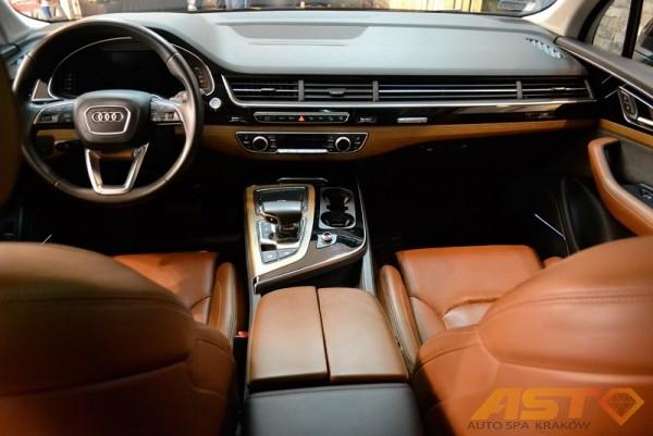 Audi-Q7-autospa-krakow-11