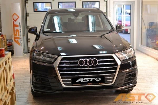 Audi-Q7-autospa-krakow-6