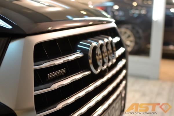 Audi-Q7-autospa-krakow-7