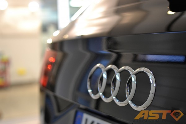Audi-Q7-autospa-krakow-8