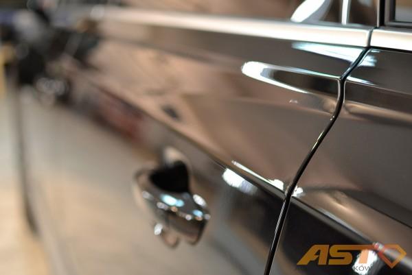 Audi-Q7-autospa-krakow-9