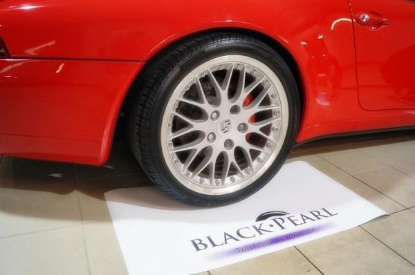 Porsche-911-RS-autospa-1