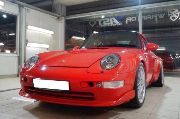 Porsche-911-RS-autospa-3