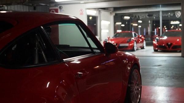 Porsche-911-RS-autospa-4