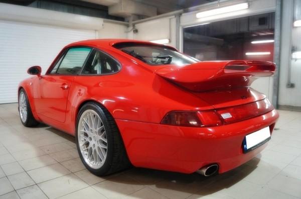 Porsche-911-RS-autospa-5