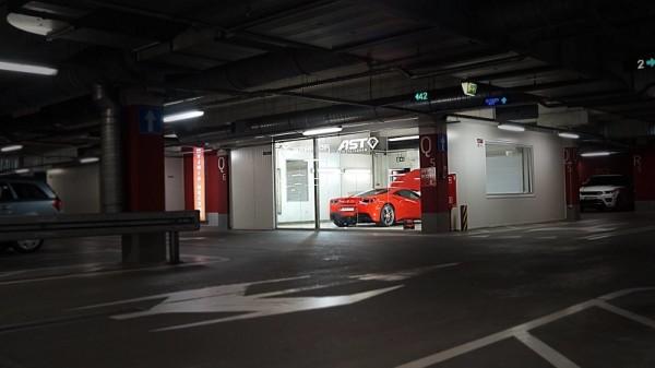 ferrari-488-gtb-autospa-11