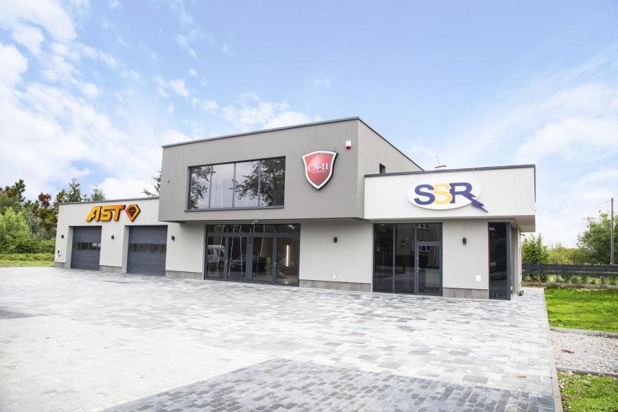 Auto-SPA-Tarnow---Myjnia-rczna