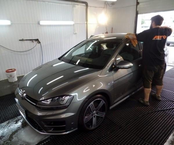 Mycie-samochodow-i-felg---Auto-SPA-Tarnow-galeria-5