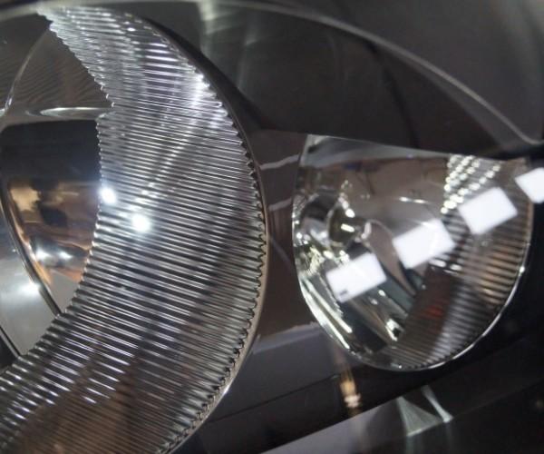 lampa-po-renowacji-1-